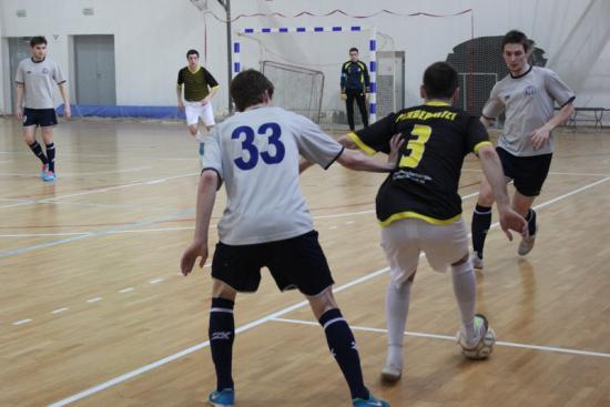 игры мини футбол игры пенальти: